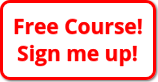 Free Course-Sign Up-L