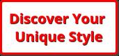 Discover Your Unique Style Button-20